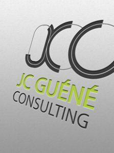 jcg consulting portfolio Sextant Creative