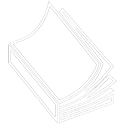 picto catalogue