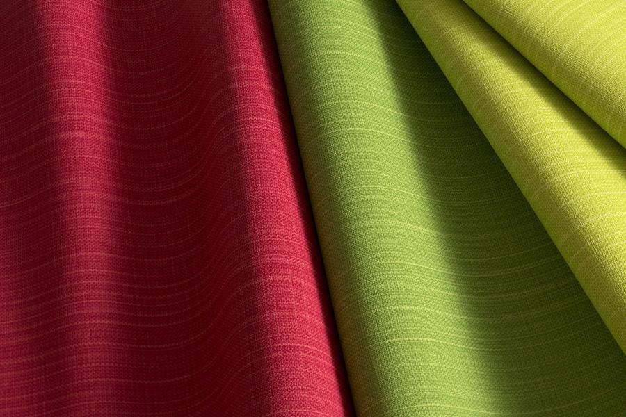 textures tissu enduit Sextant Creative